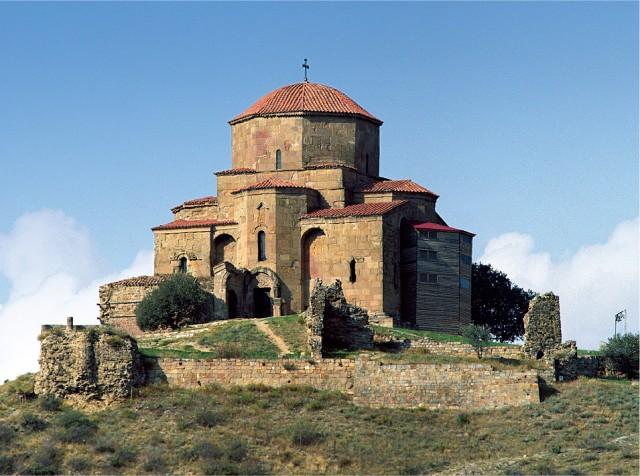 jvari-mtskheta-georgia1