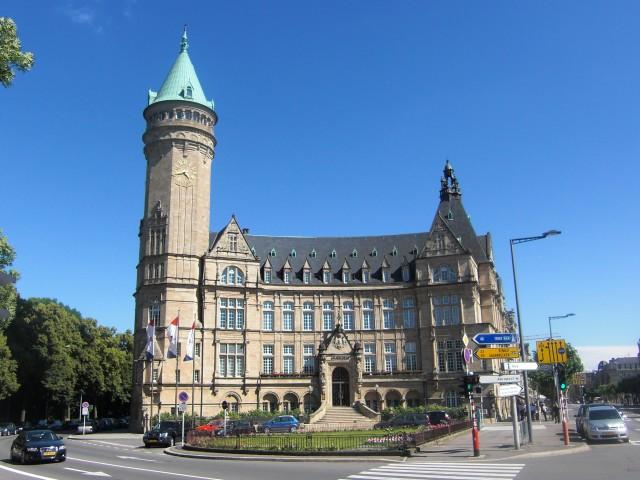muzeulbancii-luxemburg