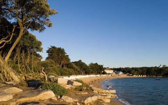 plage-des-dames-no_2924279a-large