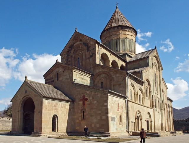 svetitskhoveli_cathedral_1024x776_y9x
