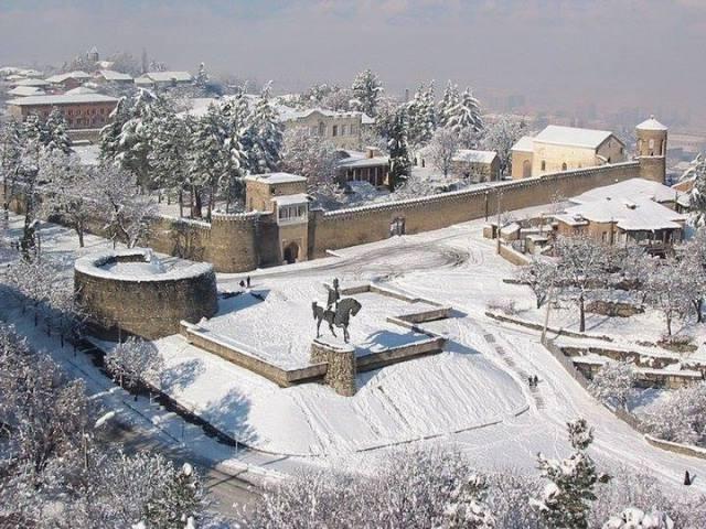 the-palace-of-king-erekle-ii-in-telavi