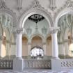 Palatul Culturii-Iasi