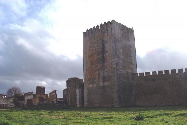 castelo-de-moura