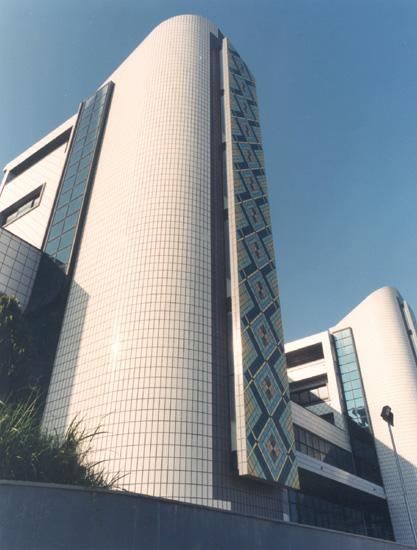 catanzaro-offices