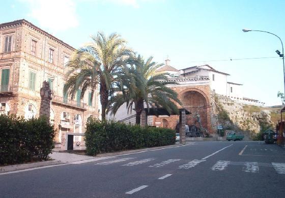 catanzaro-piazza_matteotti