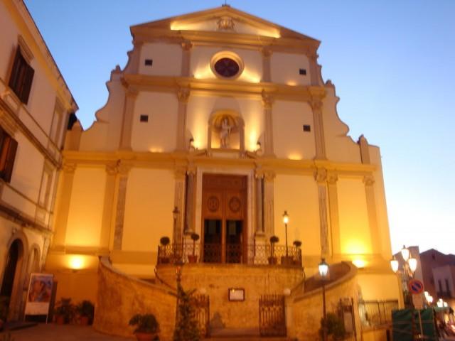 chiesasangiovanni