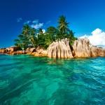 Obiective turistice pe cale de disparitie