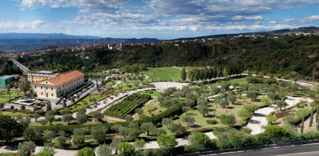 parco-biodiversita-catanzaro-dintorni-villa-habib-1