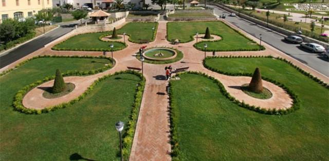 parco-biodiversita-catanzaro-dintorni-villa-habib-3