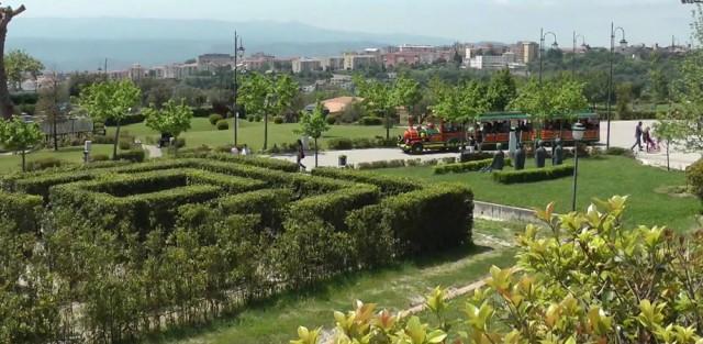 parco-biodiversita-catanzaro-dintorni-villa-habib-4