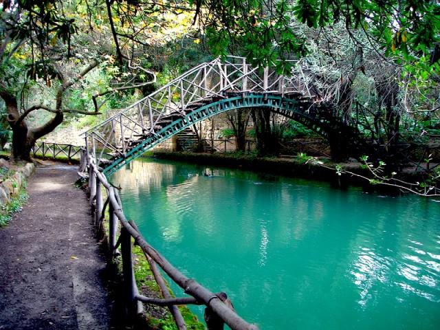 Rodini-Park-rhodos