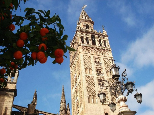 Sevilla_hıstory_11