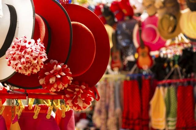 andalusia_souvenir