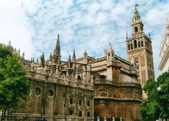 catedrala_sevilla