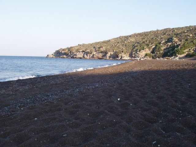 pahia-ammos-nissyros