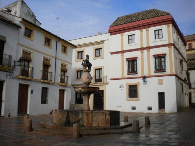 plaza del potro 4