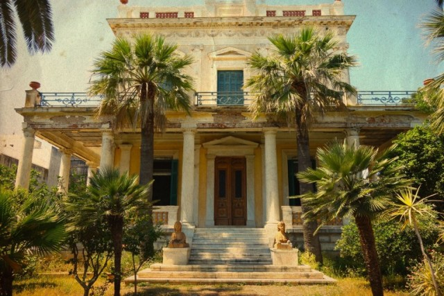 Sotirios_Anargyros_Mansion
