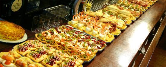 foodsansebastian