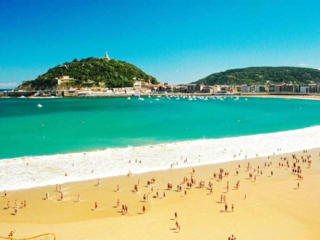 la_concha_beach_1