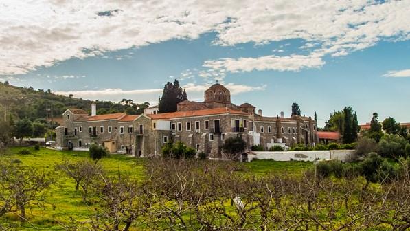 manastirefaneromeni