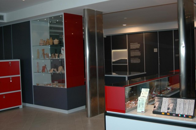 muzeuarheologic