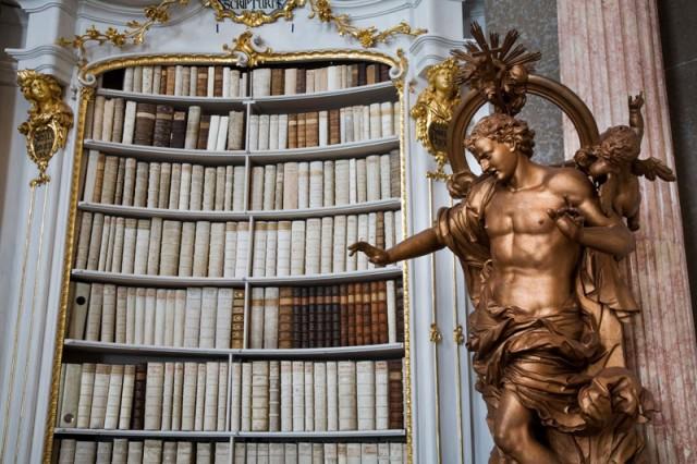 bibliotecadinadmont