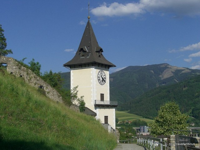 bruck-clock-tower