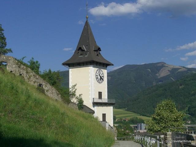 bruck-clock-tower