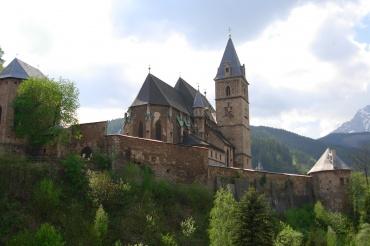 churcheisenerz