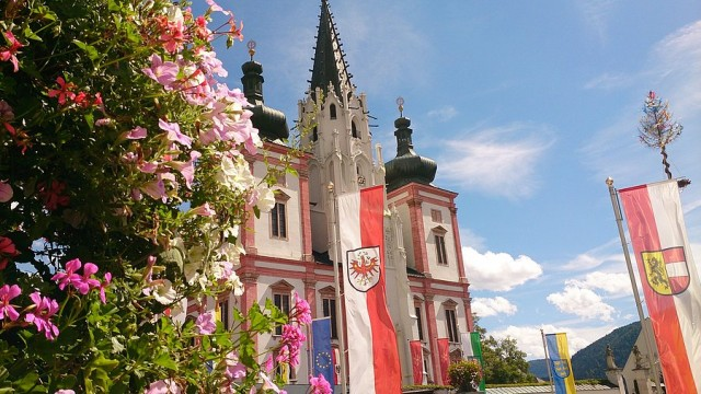 mariazell2