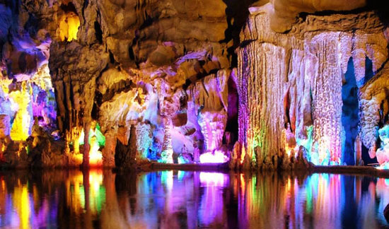 Reed-Flute-Cave-China-3