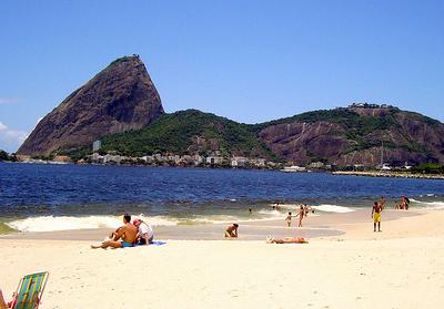 flamengo_beach_rio_de_janeiro
