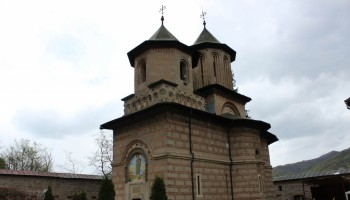 manastireacornet1