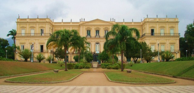 museu-nacional-04