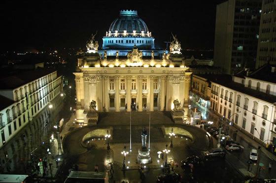 palacio_tiradentes