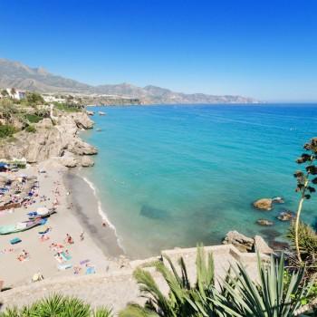 sunbathe-on-spains-costa-del-sol