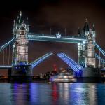 E timpul sa vizitati Londra pe bani mai putini!