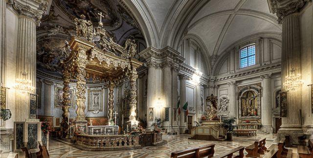 duomo-foligno-altare