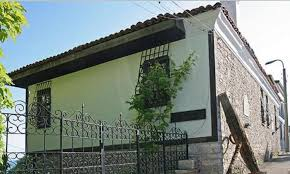 muzeuetnografic-balchik-2jpg