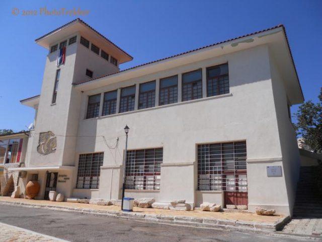 muzeuistorie-balchik