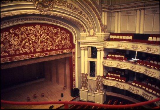 teatrobarbon