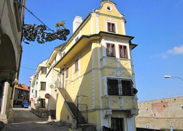 clock-museum-bratislava