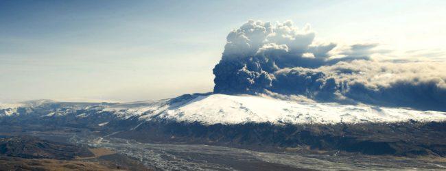 Islanda – o destinatie din ce in ce mai populara