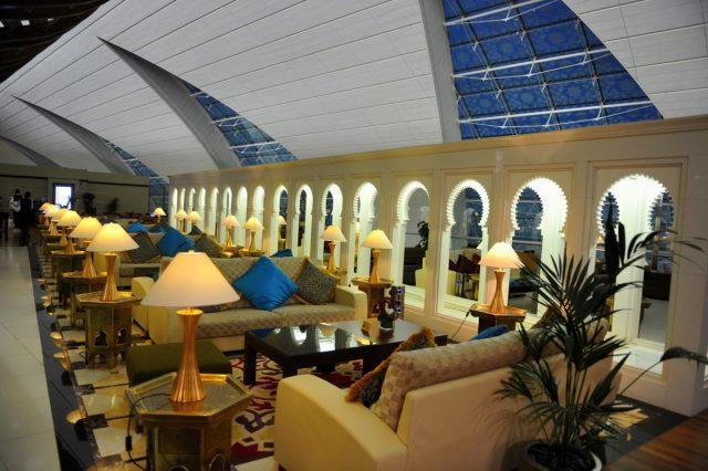 lounge-emirates