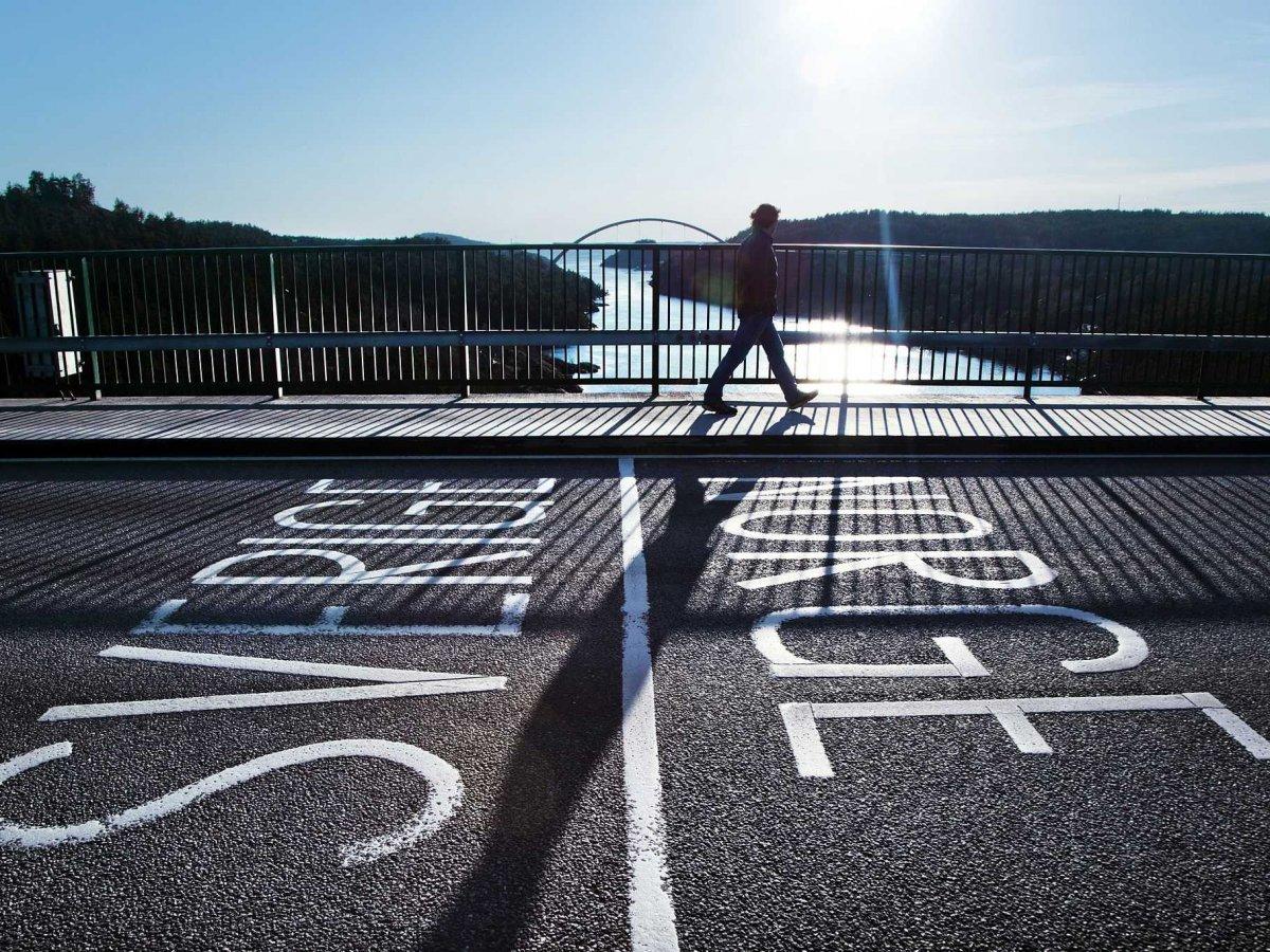 podul-dintre-norvegia-si-suedia