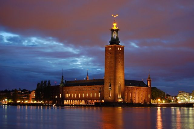 stockholm-cityhall