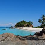 Idei de destinatii exotice pentru luna de miere