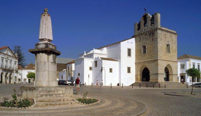 catedralafaro