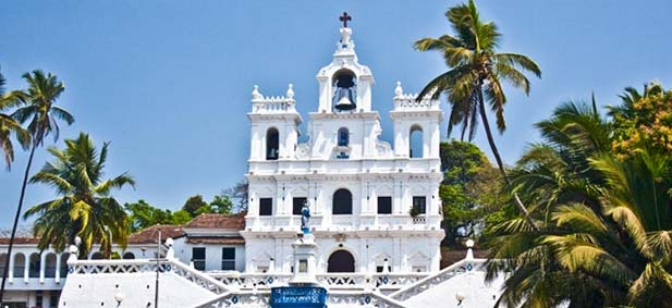 church-in-panaji-goa