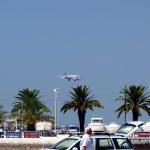 Câteva lucruri despre regiunea portugheză Algarve